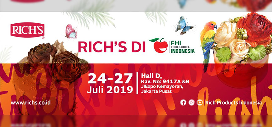 Richs_Food_Hotel_Indonesia_1