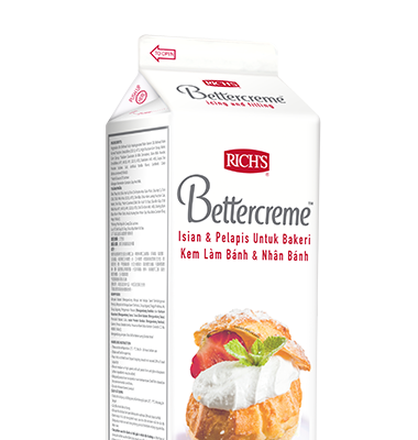 richs_bettercreme_pack2