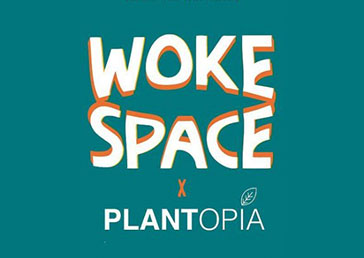 Woke space